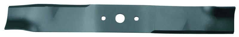 Žací nůž CASTEL 45,7 pravý