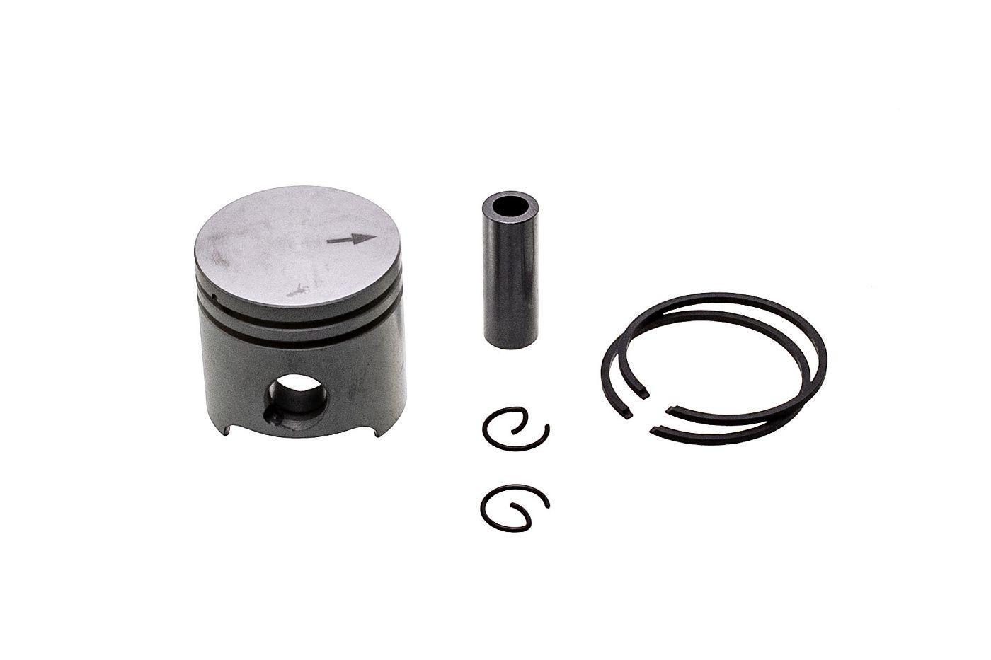 Piest Stihl FS160 - 35 mm