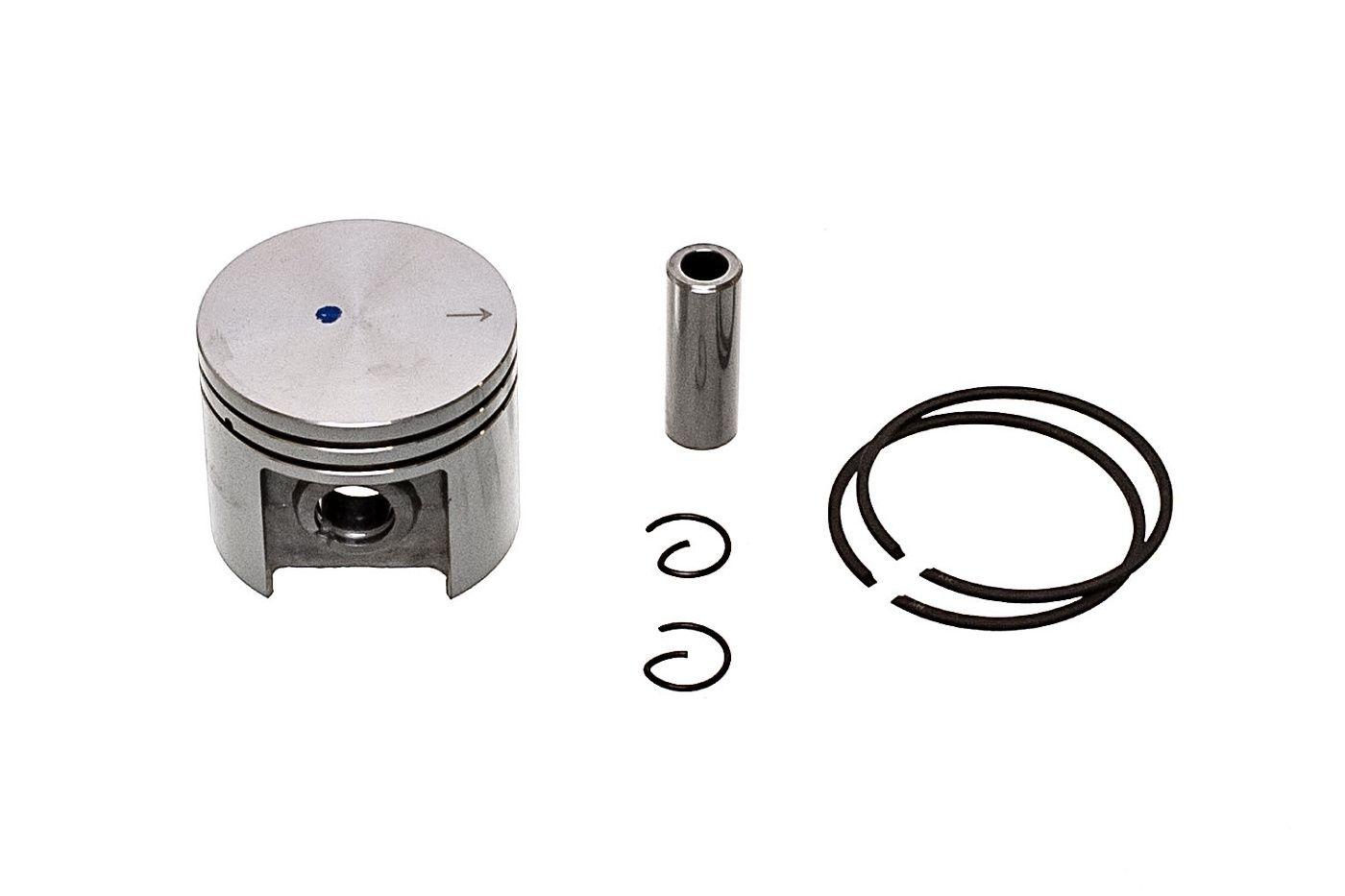 Piest Stihl FS400 - 40 mm