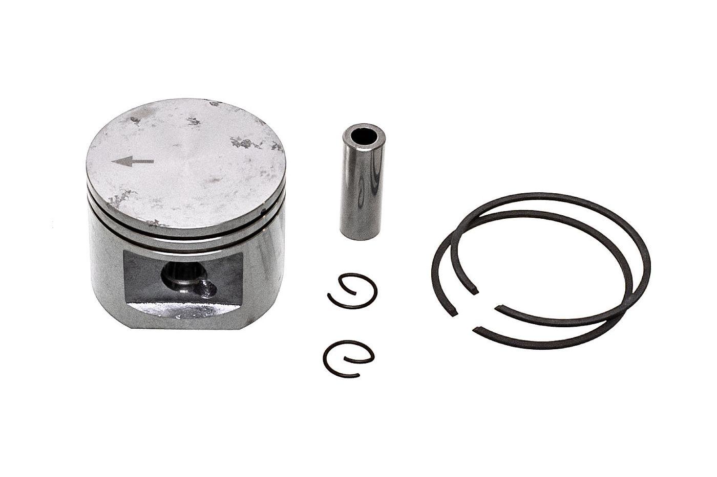 Piest Stihl FS480 - 44 mm