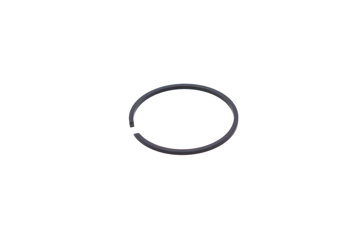 Piestny krúžok 35 x 1,5 mm