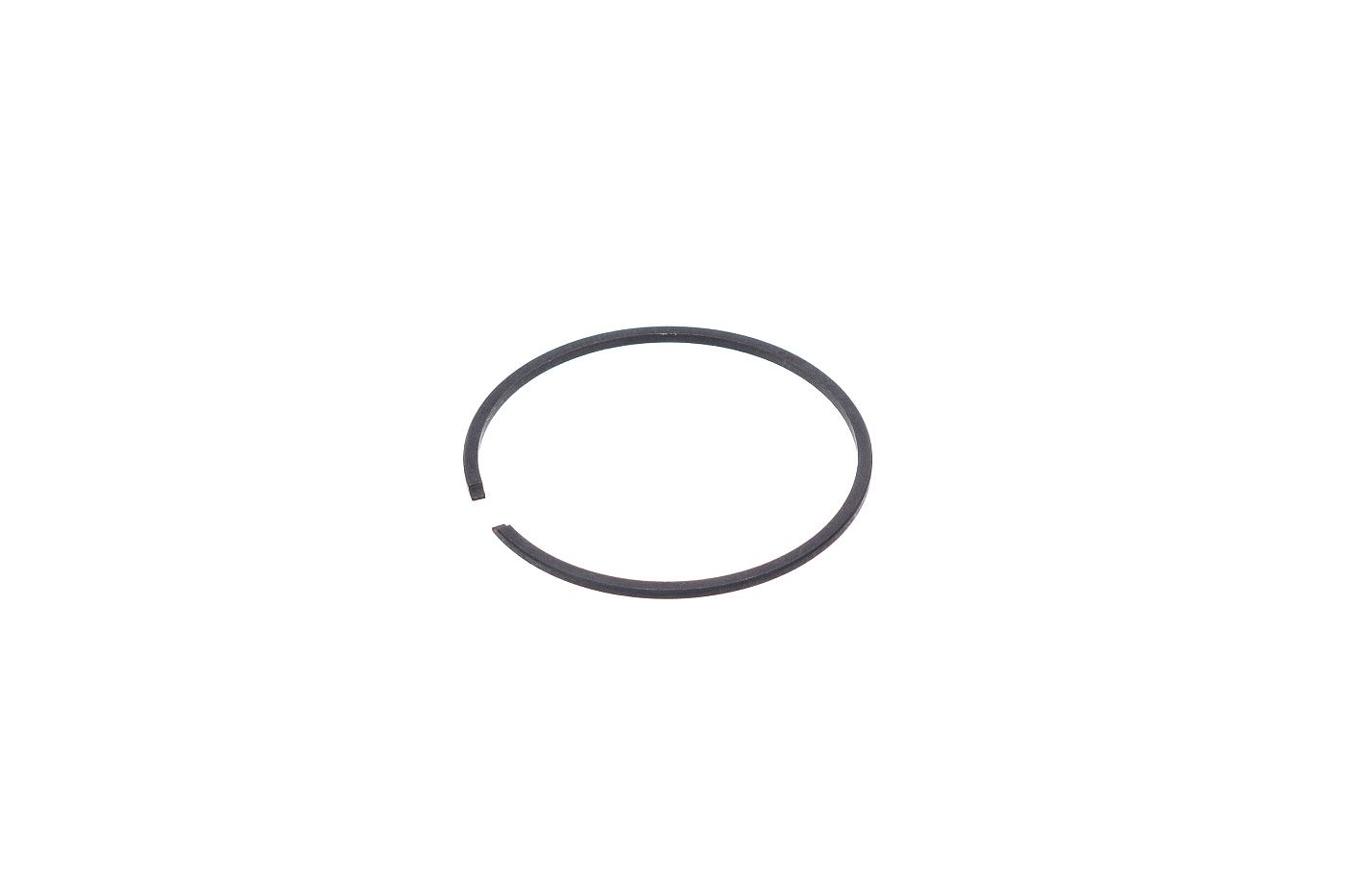 Piestne krúžok 44,7 x 1,5 mm