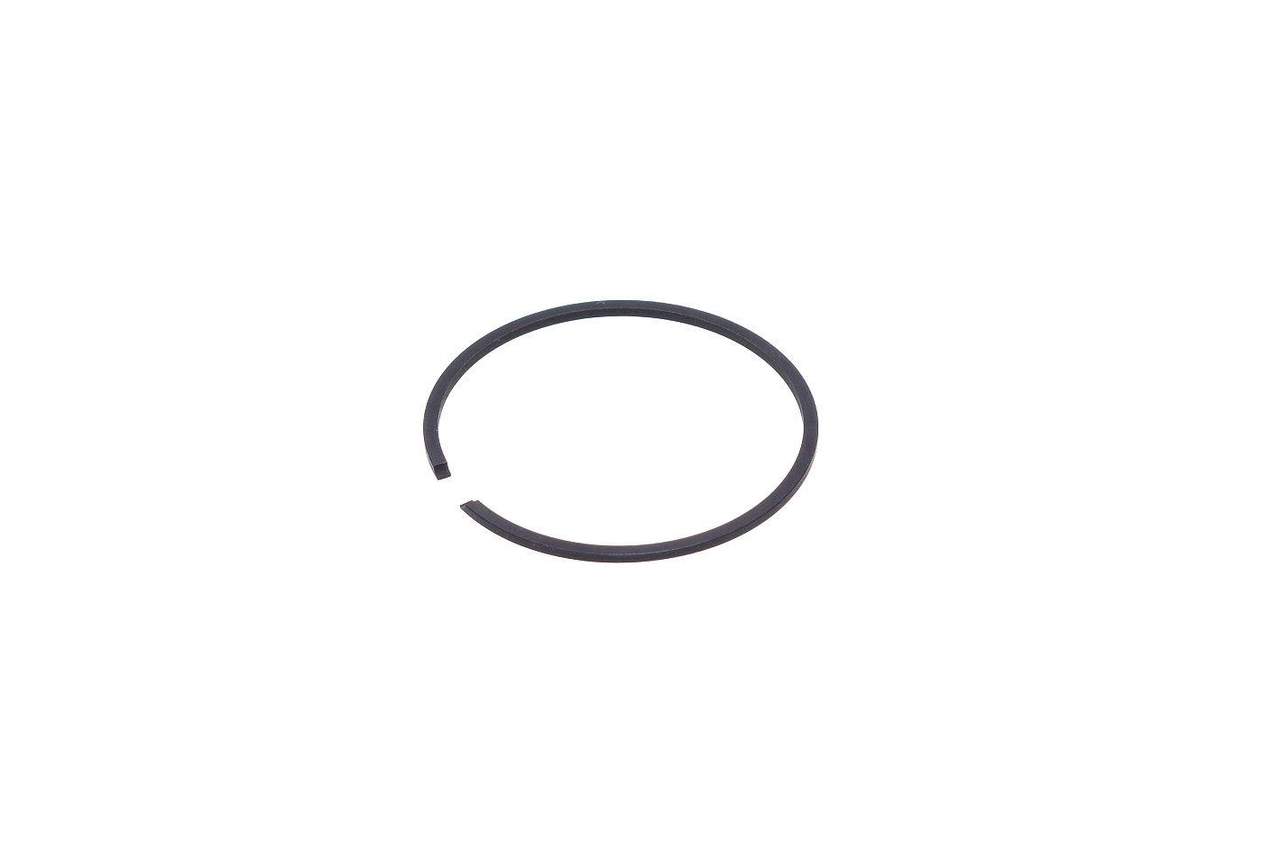 Piestne krúžok 46 x 1,5 mm