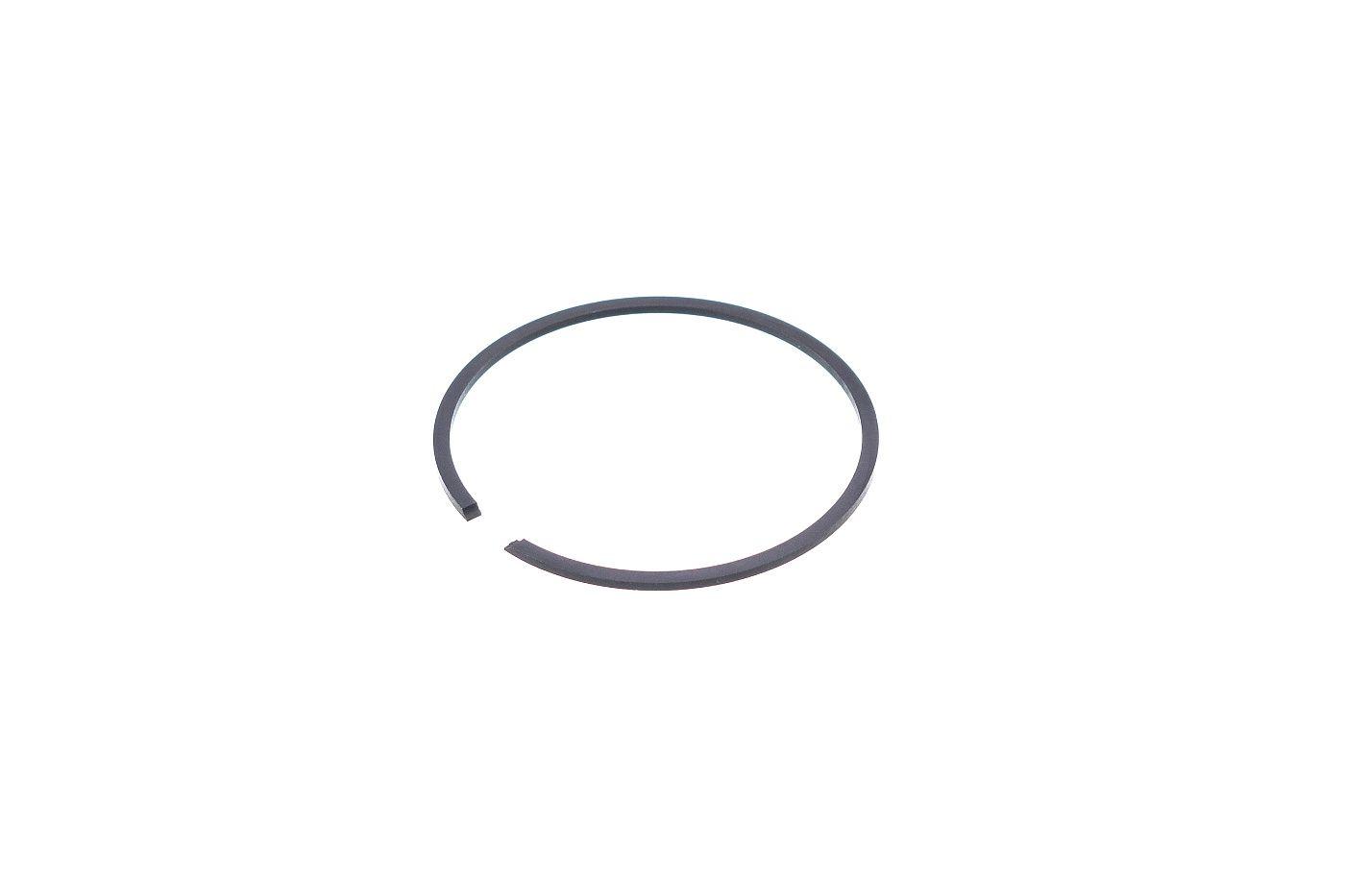 Piestne krúžok 56 x 1,5 mm
