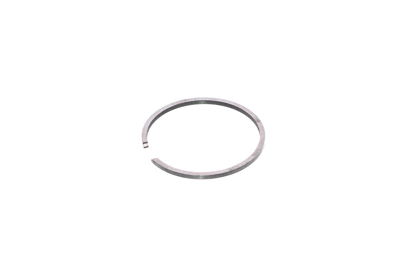 Piestný krúžok 34 x 1,5 mm