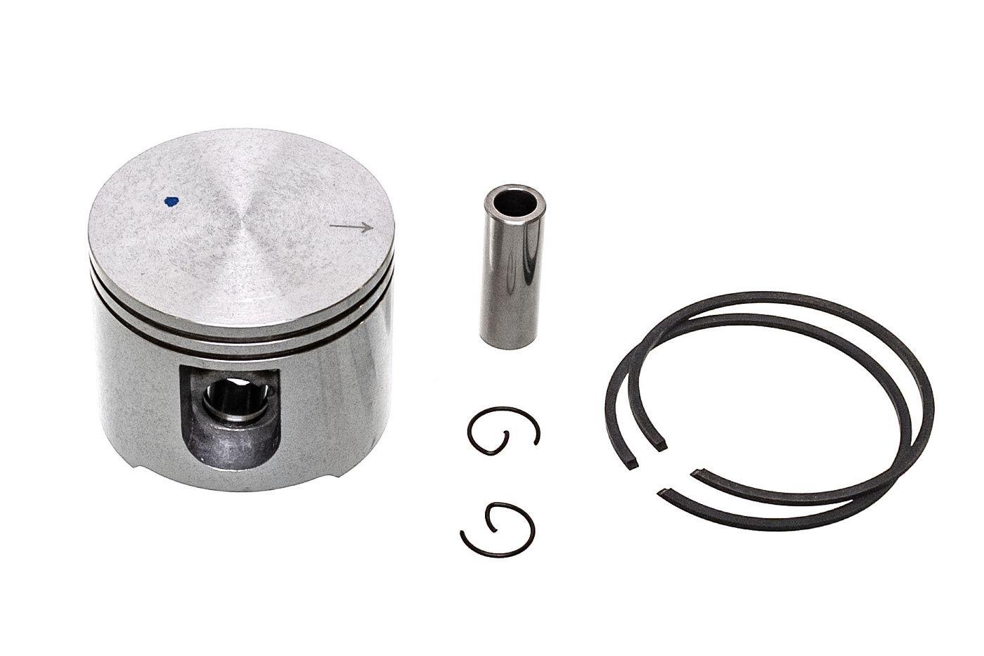 Piest Stihl TS700 TS800 - 56 mm