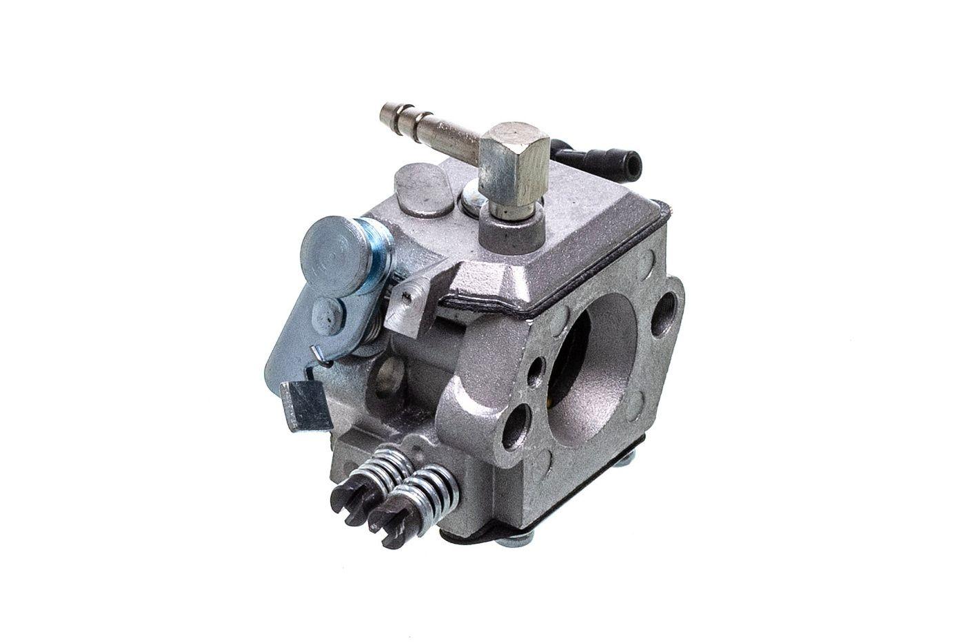 Karburátor Stihl 028, 028AV, 028 SUPER
