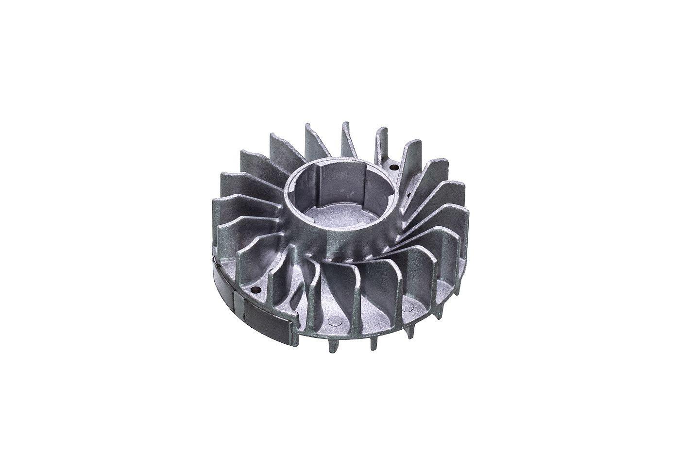 Ventilátor Stihl FS120 FS200 FS250 FS300 FS350