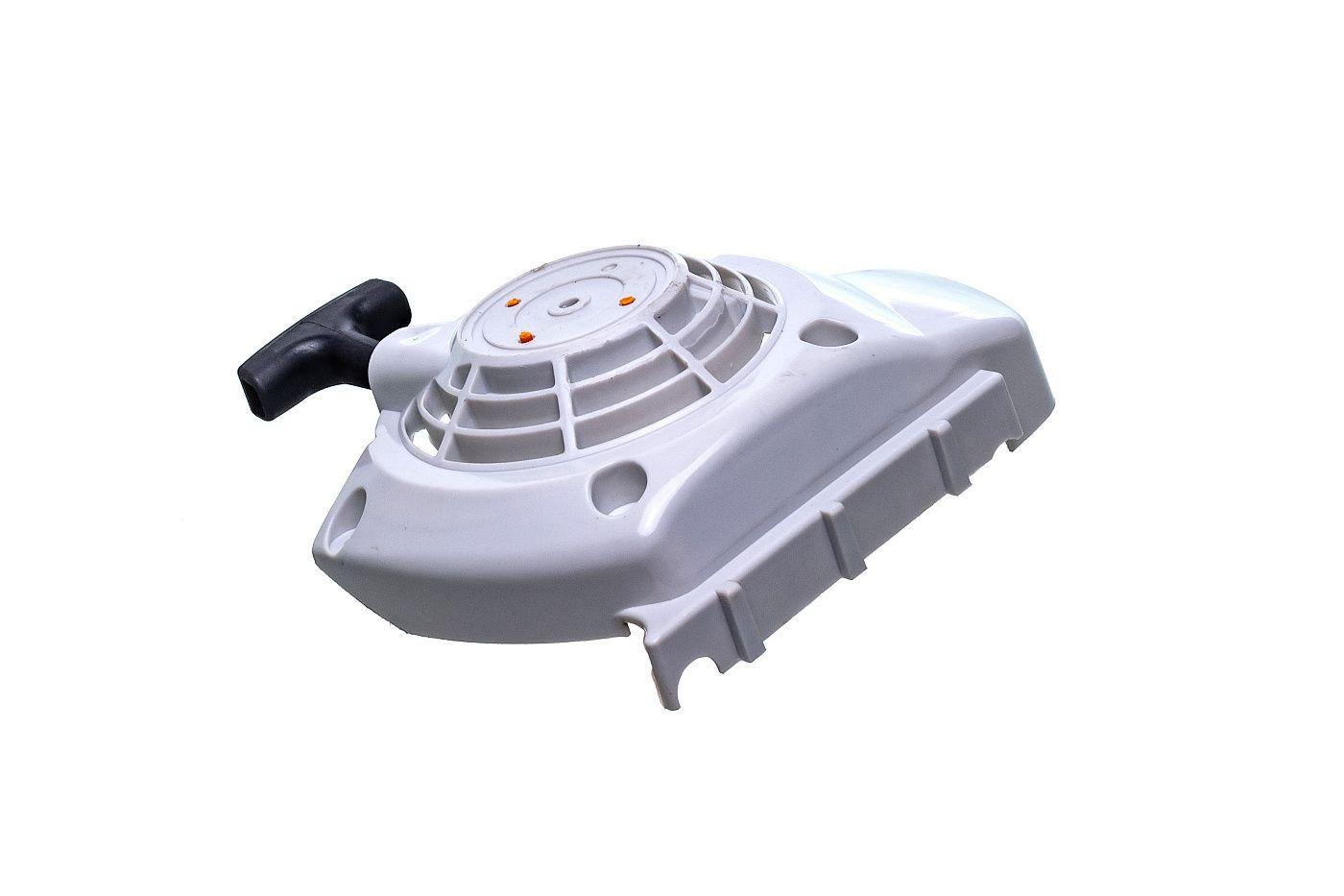 Kompletný štartér Stihl FS120 FS200 FS250 FS300 FS350