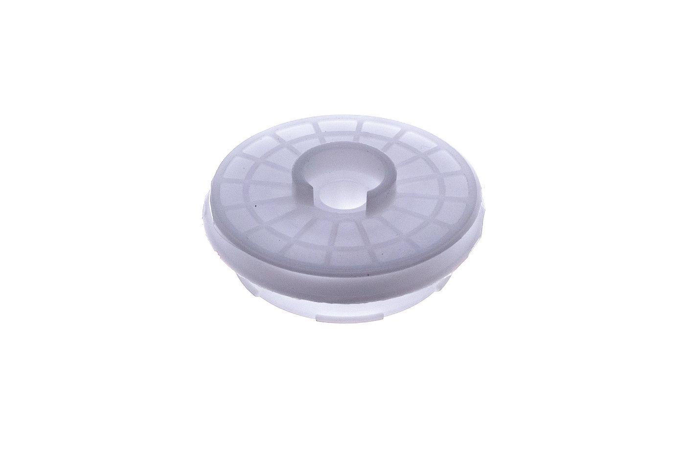 Štartovacie kladka Stihl FS120 FS38 FS45 BT120 FS400 - 4128 195 0400