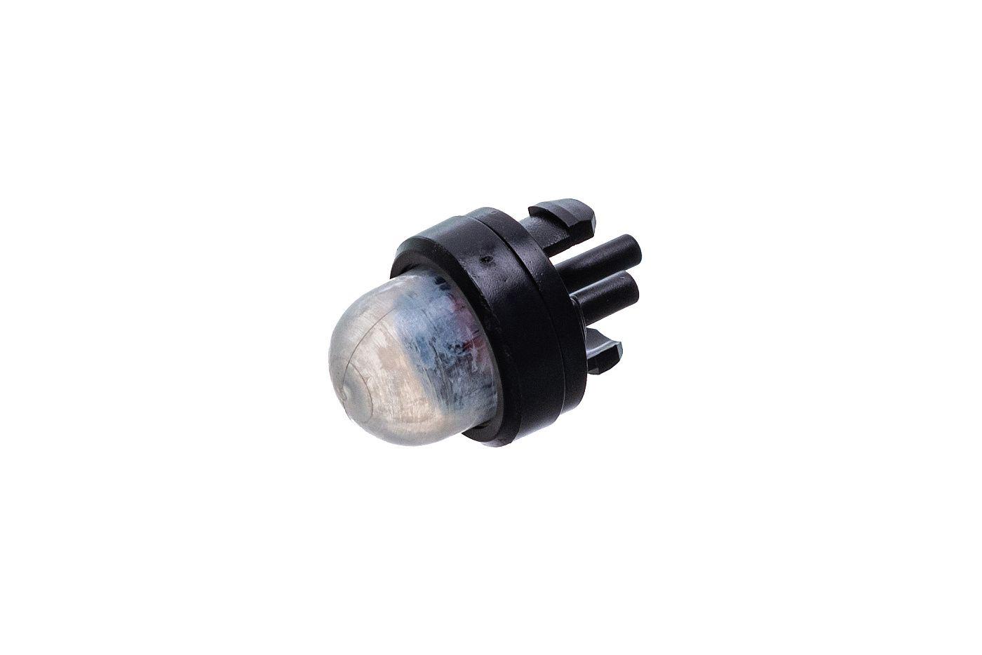 Palivová pumpička Stihl FS120 FS300 FS400 MS181 MS250 MS211 Husqvarna 235 235e 236 240