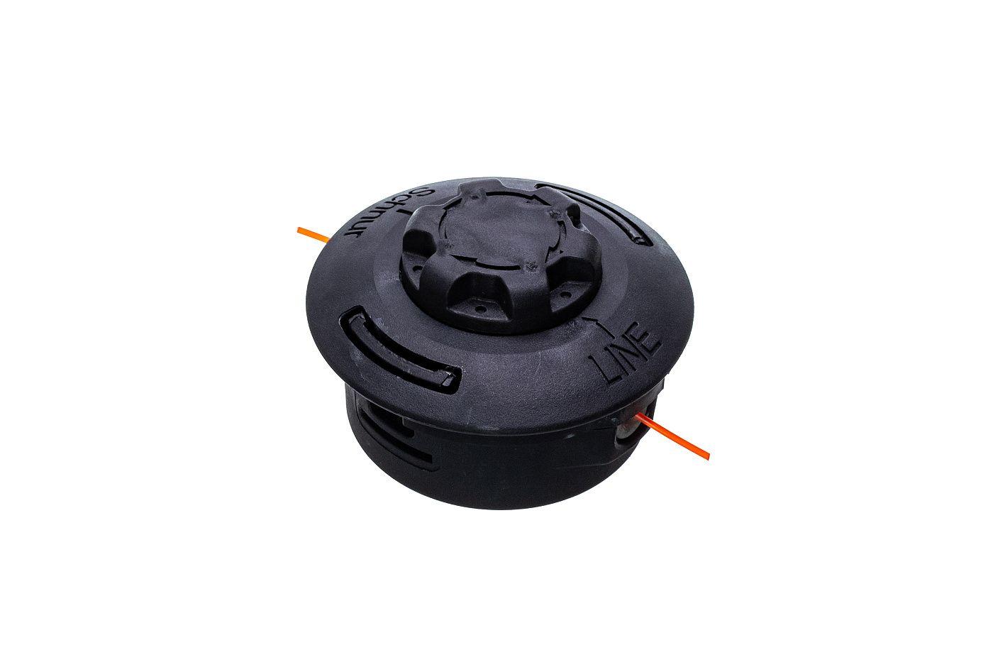 Strunová hlava Stihl AUTO CUT C 25-2 samonavíjecí M10 X1.0 SUPER AKCE