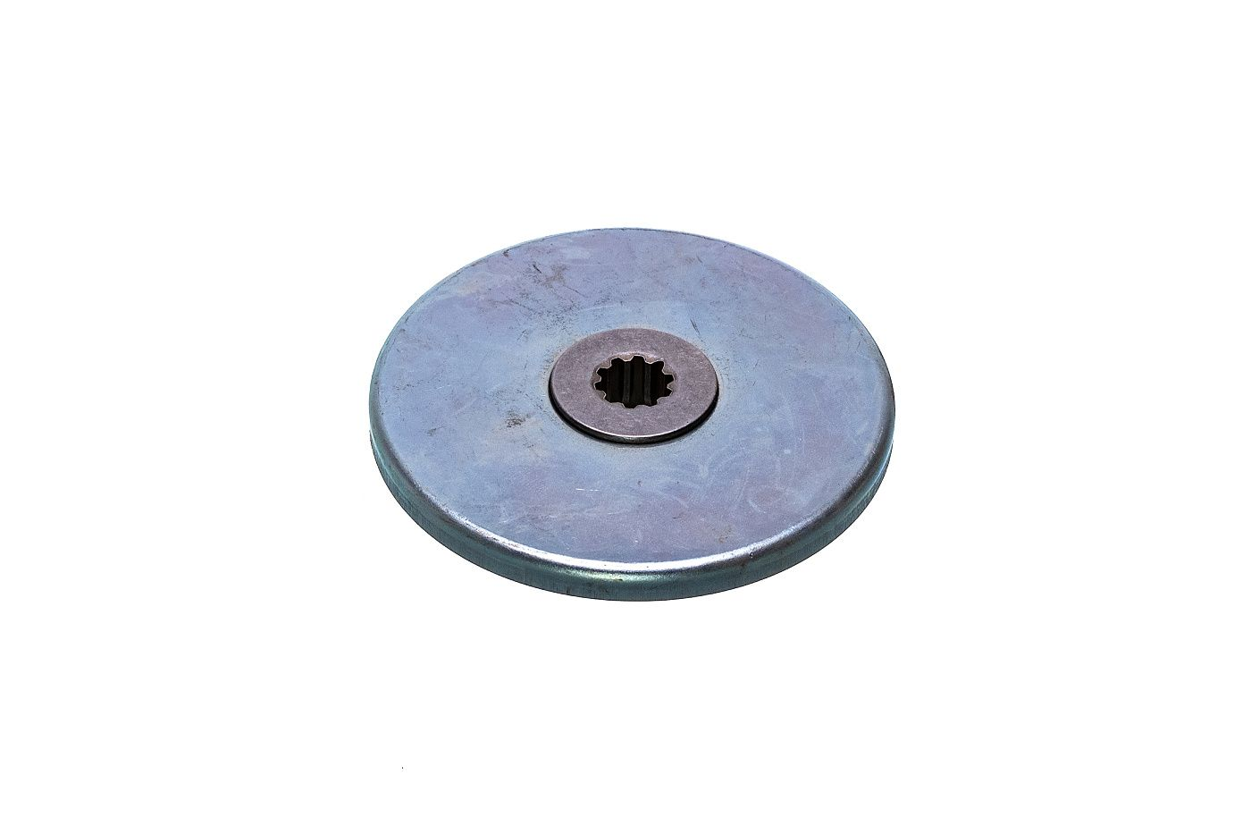 Podporná miska Stihl FS36 FS44 FS60 FS80 FS110 FS120 FS130 FS200