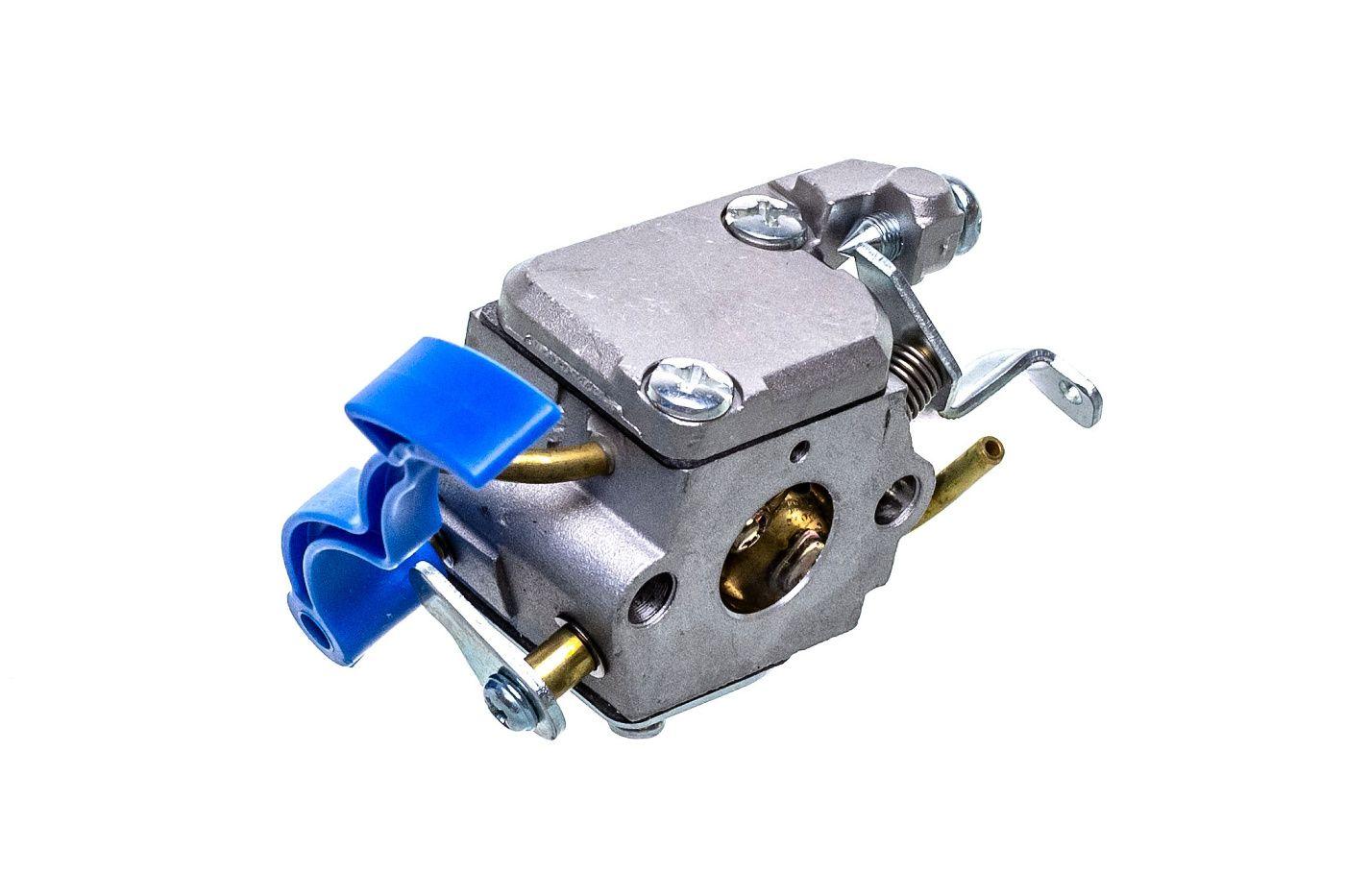 Karburátor Husqvarna 125B 125BX 125BVX