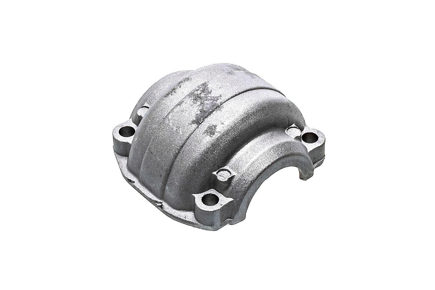 Spodný kryt motora Husqvarna 136 141 137 142