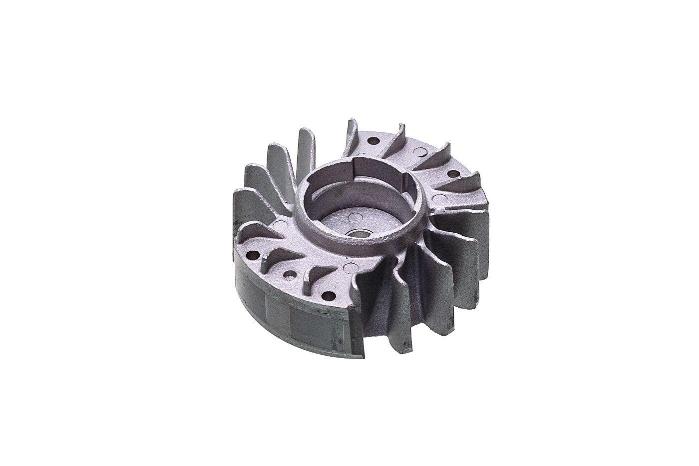 Ventilátor Stihl MS170 MS180 017 018 (1130 400 1201)