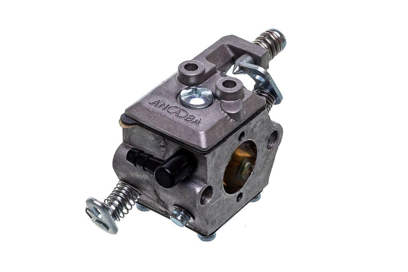 Karburátor Stihl MS170 MS180 017 018 C1Q-S152E (1130 120 0608)