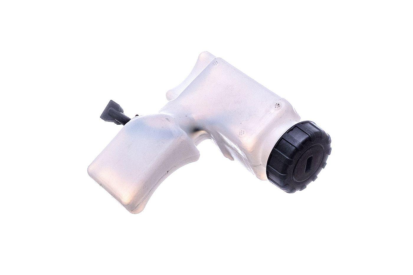 Kompletná olejová nádrž Stihl MS170 MS180 017 018 (1130 350 4400)