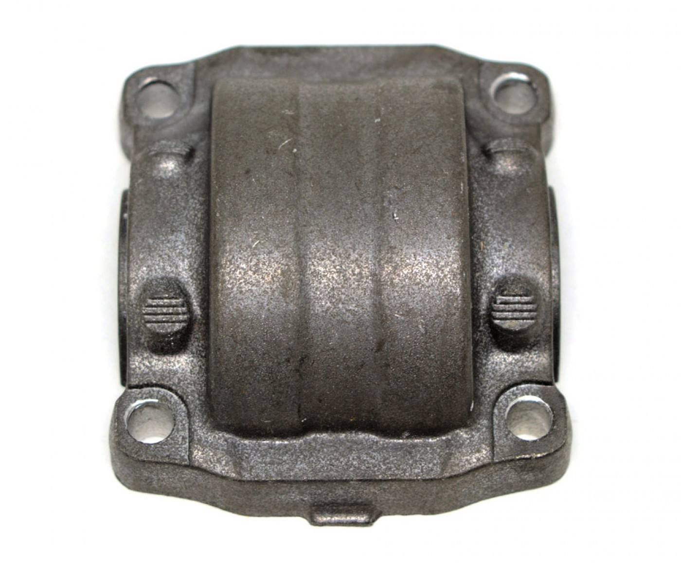 Spodný kryt motora Stihl MS171 MS181 MS211