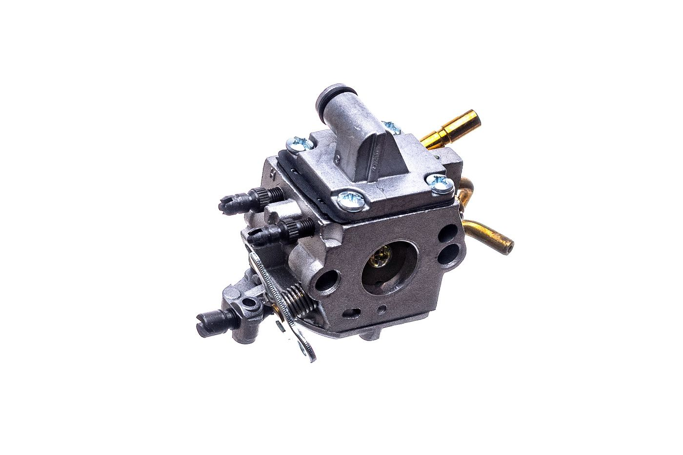 Karburátor Stihl pre modely MS192 MS192T MS192TC