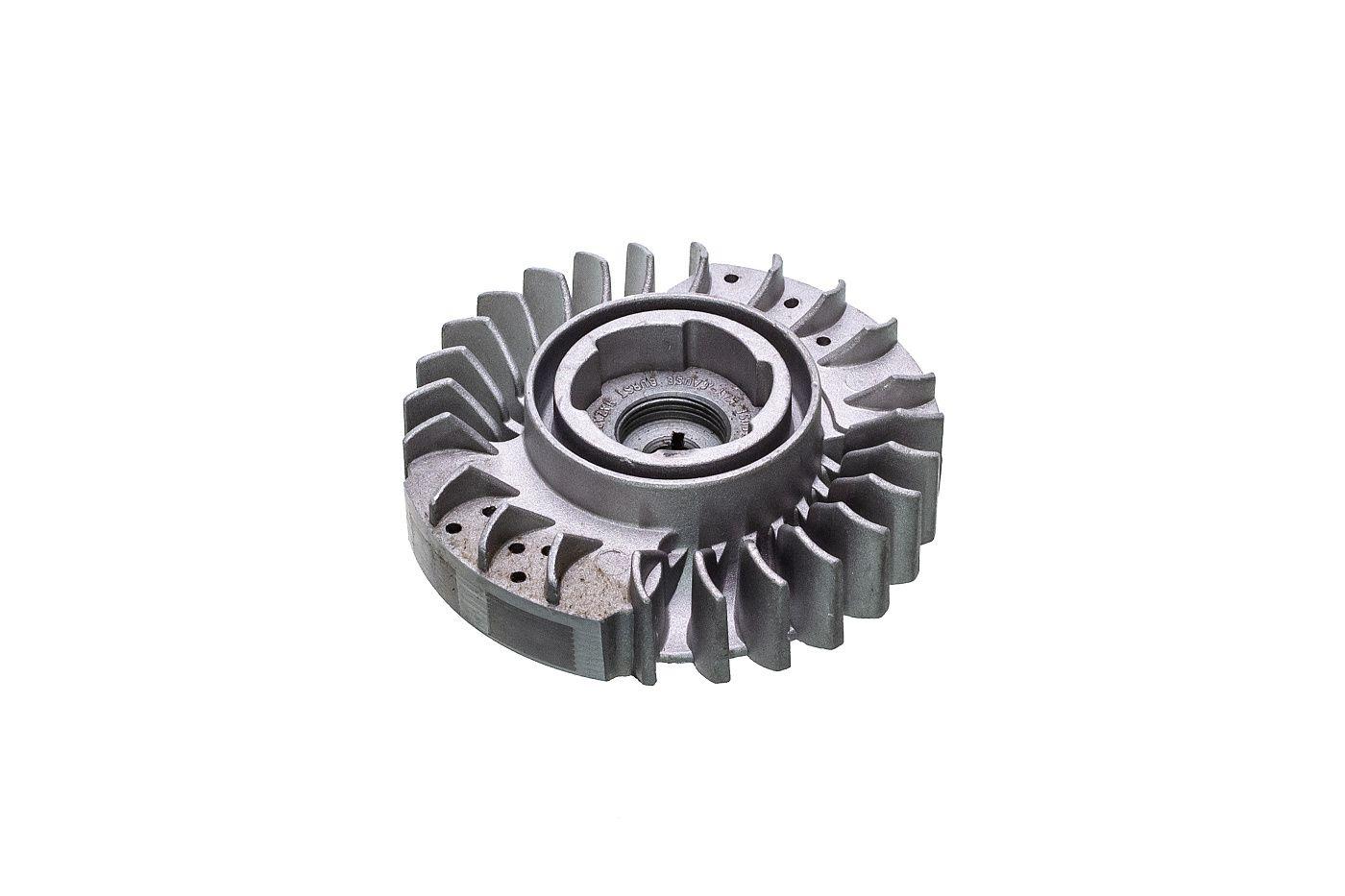 Ventilátor Stihl MS260 MS240 026 024