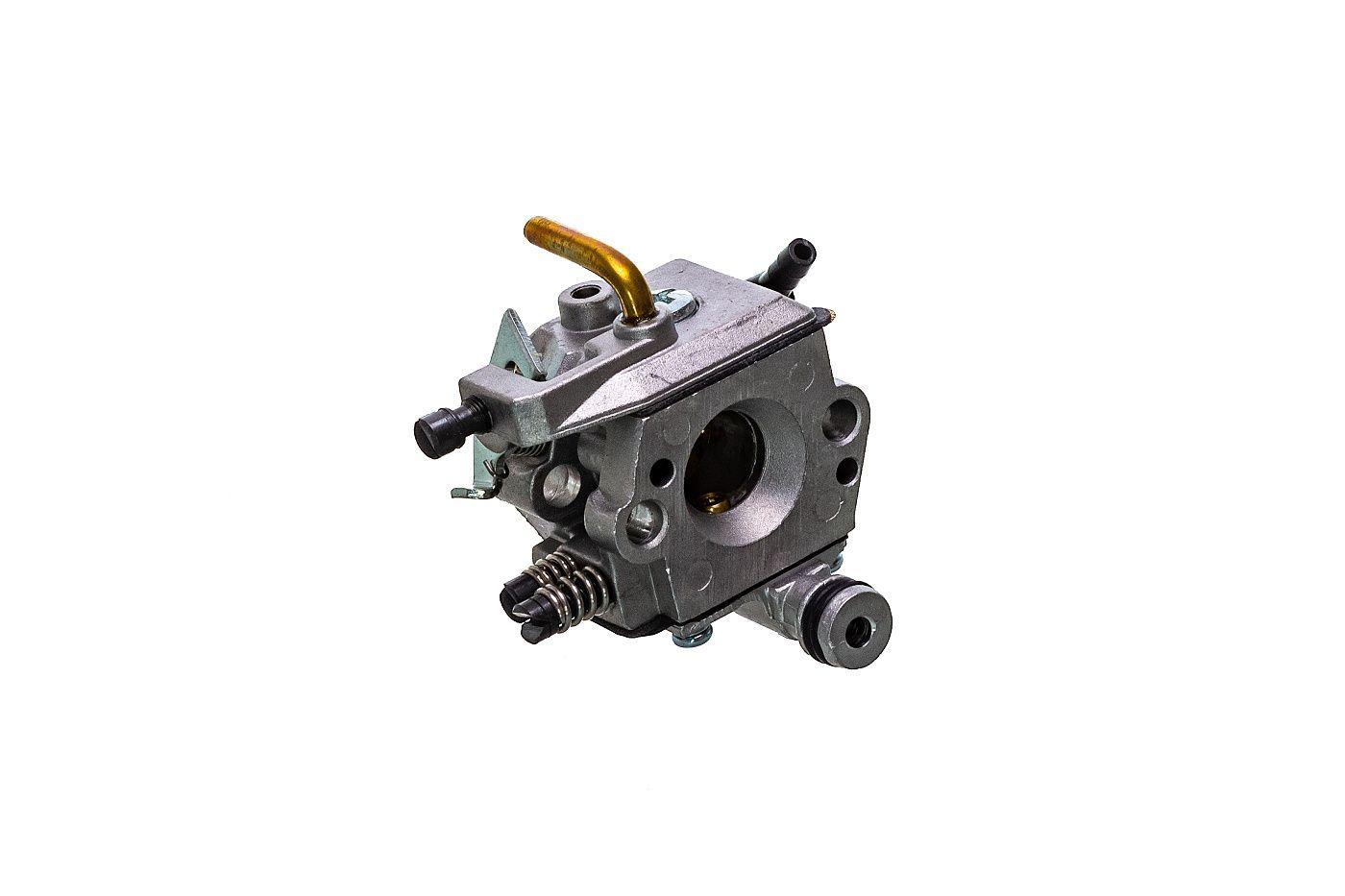 Karburátor Stihl 024 AV 024AV MS 240 Super, 026 AV 026AV MS 260 MS260 typ ZAMA