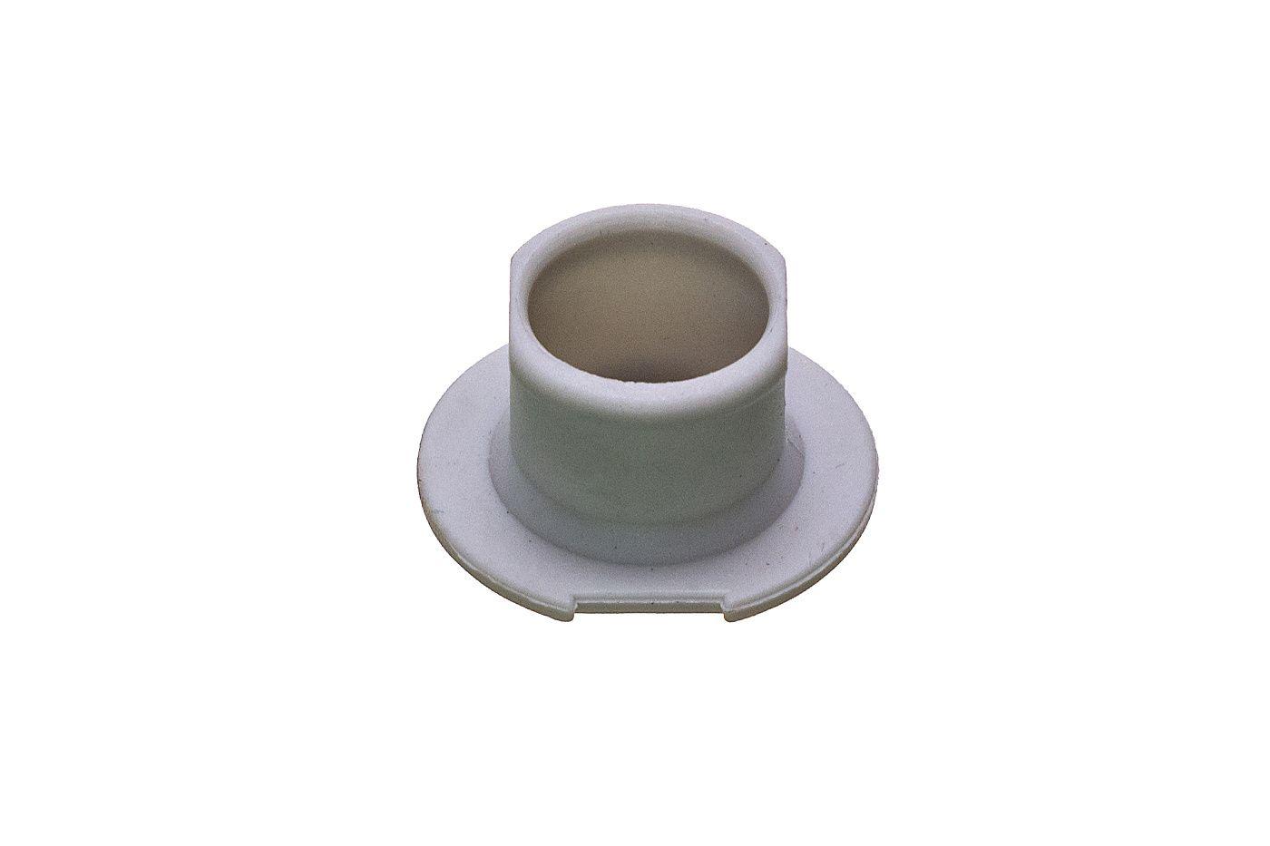 Kryt silenbloku Stihl MS260 026 MS360 036 MS440 044 MS461 - 1125 791 7306