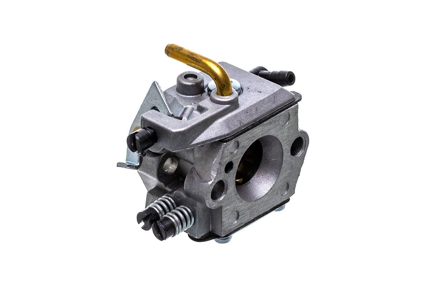 Karburátor Stihl 024 024AV AV MS240 MS 240 Super 026 MS 260 MS260 typ WALBRO