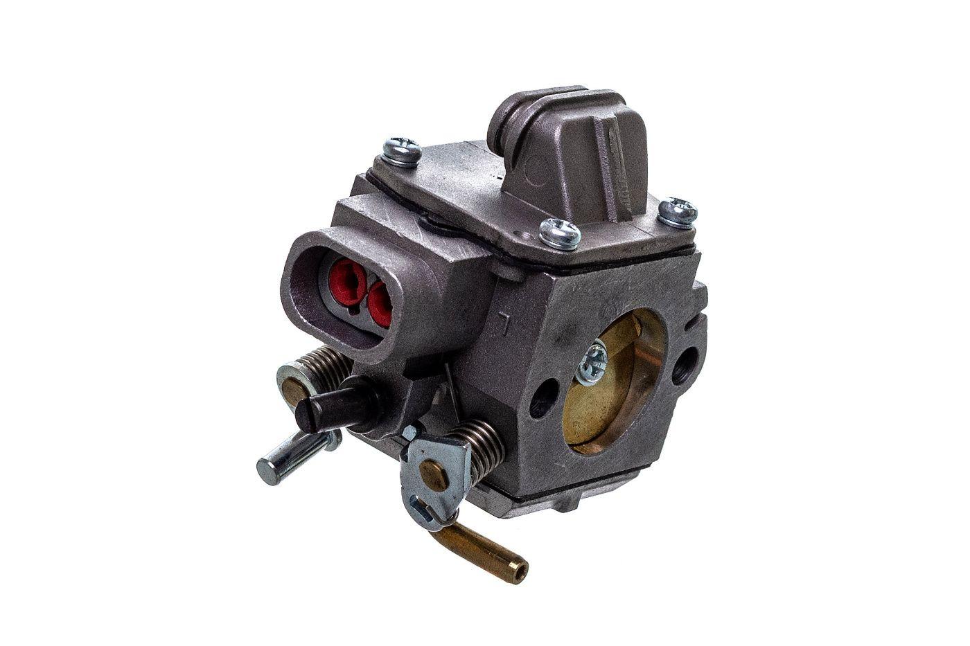 Karburátor Stihl MS290 MS310 MS390 029 039
