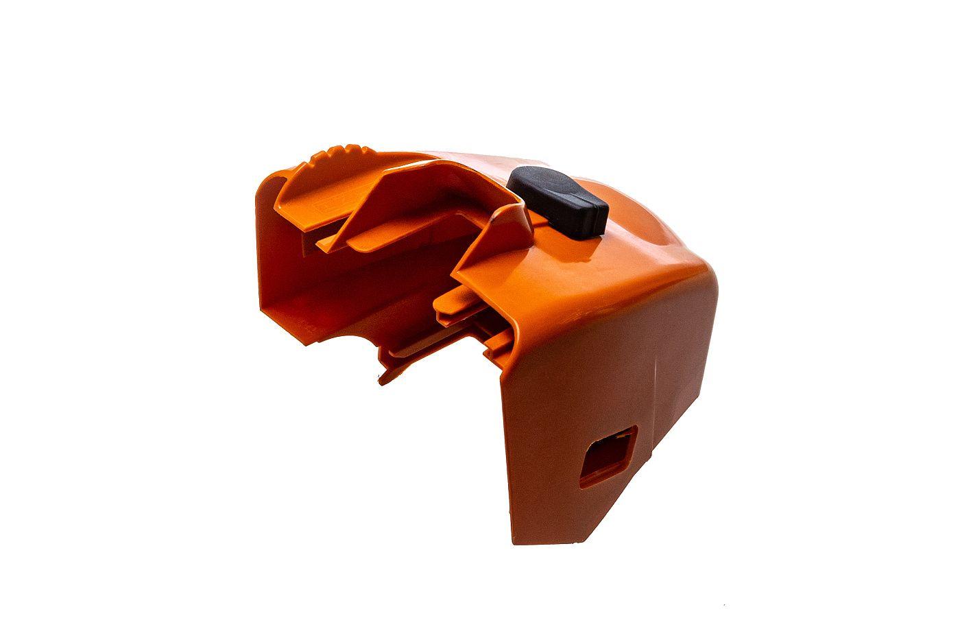 Kryt vzduchového filtra Stihl MS340 MS360 034 036 (1125 140 1913)