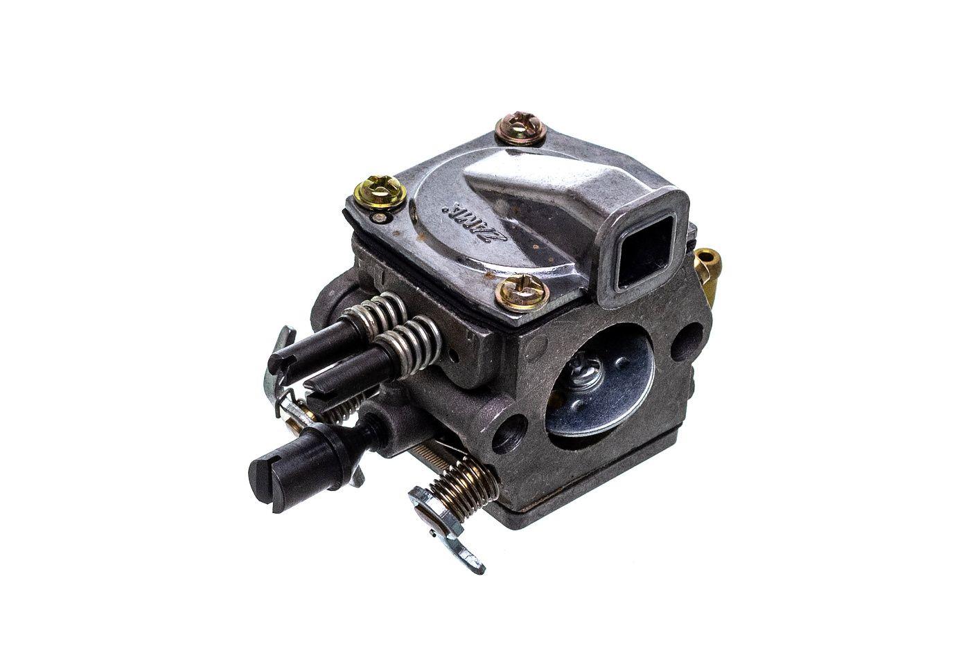 Karburátor Stihl MS340 MS360 034 036 C1Q-S152E (1125 120 0613)