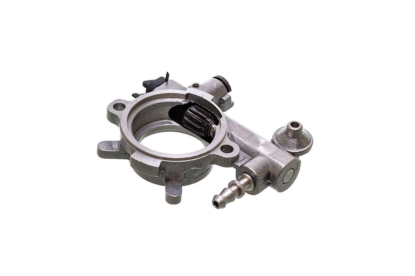 Olejové čerpadlo Stihl MS340 MS360 034 036 (1125 640 3201)