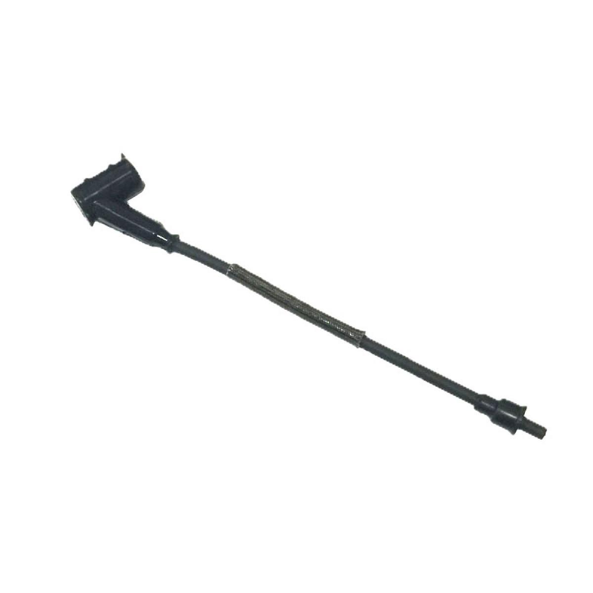Kompletná kabeláž zapaľovania Stihl MS360 MS260 MS440 MS660 (1128 405 1000, 0000 405 0600)