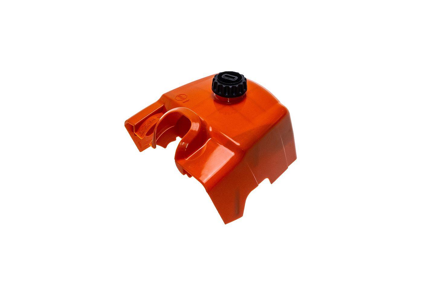 Kryt vzduchového filtra Stihl MS341 MS361 (1135 140 1901)