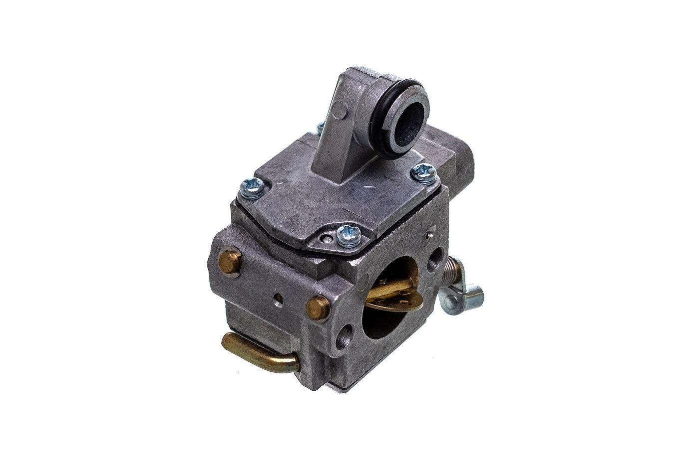 Karburátor Stihl MS341 MS361 HD-34B (1135 120 0601)