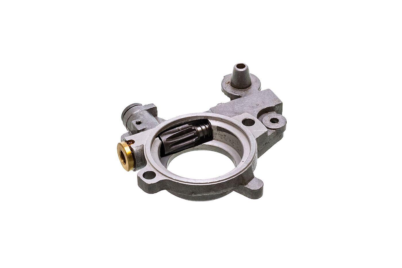 Olejové čerpadlo Stihl MS341 MS361 MS362 (1135 640 3200)