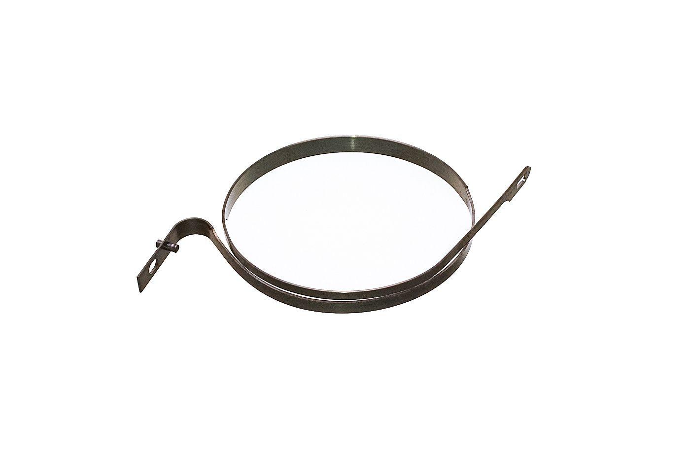 Pás brzdy Stihl MS311 MS341 MS361 MS362 MS391 (1135 160 5400)