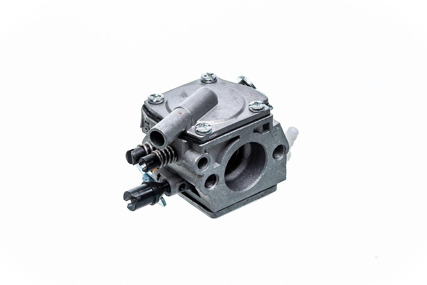 Karburátor Stihl MS380 MS381 038 C3-S148 (1119 120 0605)