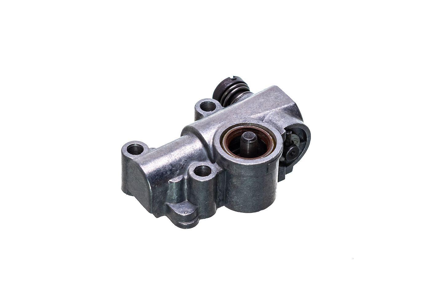 Olejové čerpadlo Stihl MS380 MS381 038 042AV 048 (1119 640 3200)
