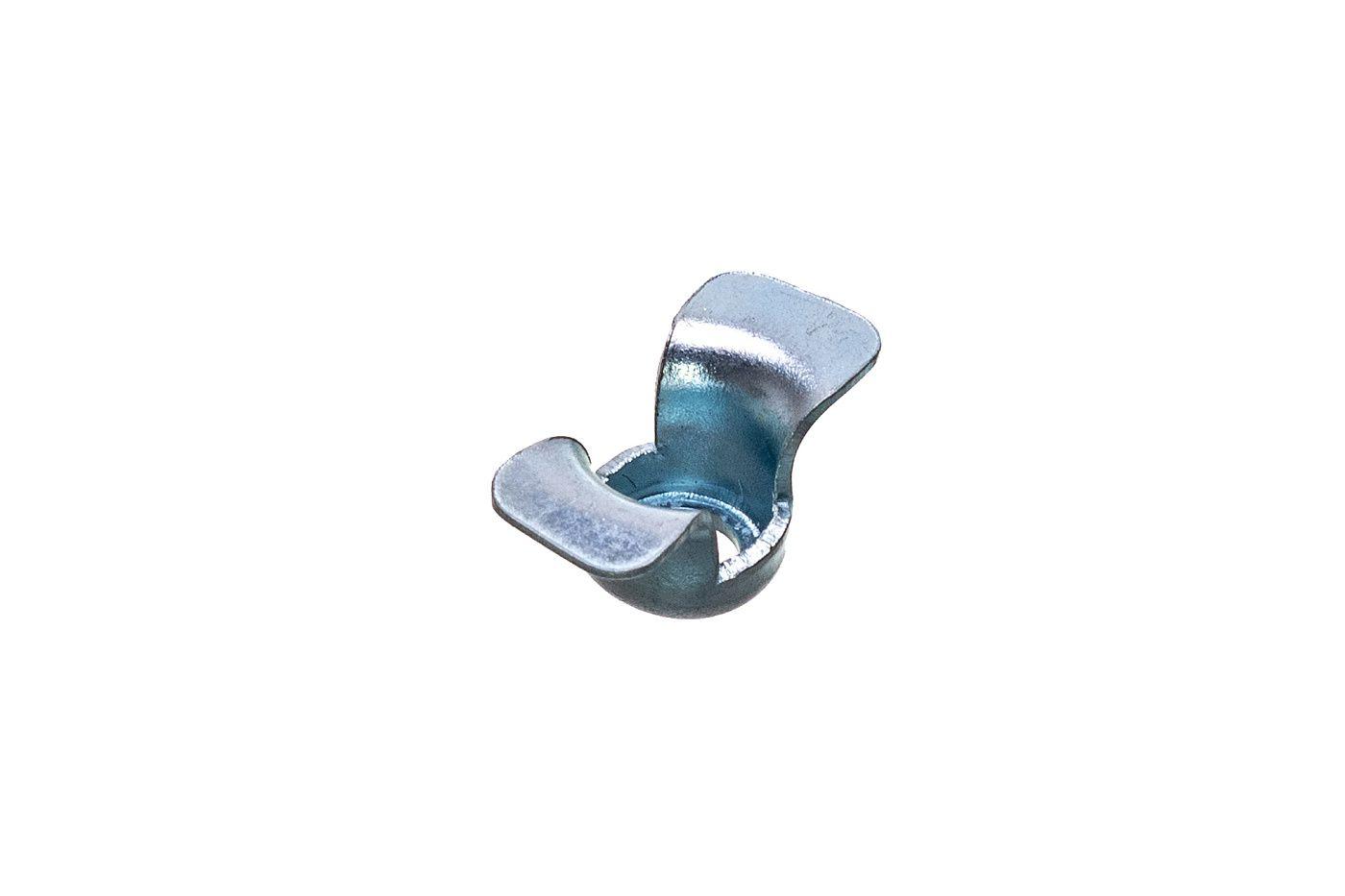 Podložka skrutky silenbloku Stihl MS380 MS381 BR320 SR400 038 028 026 (1121 791 1200)
