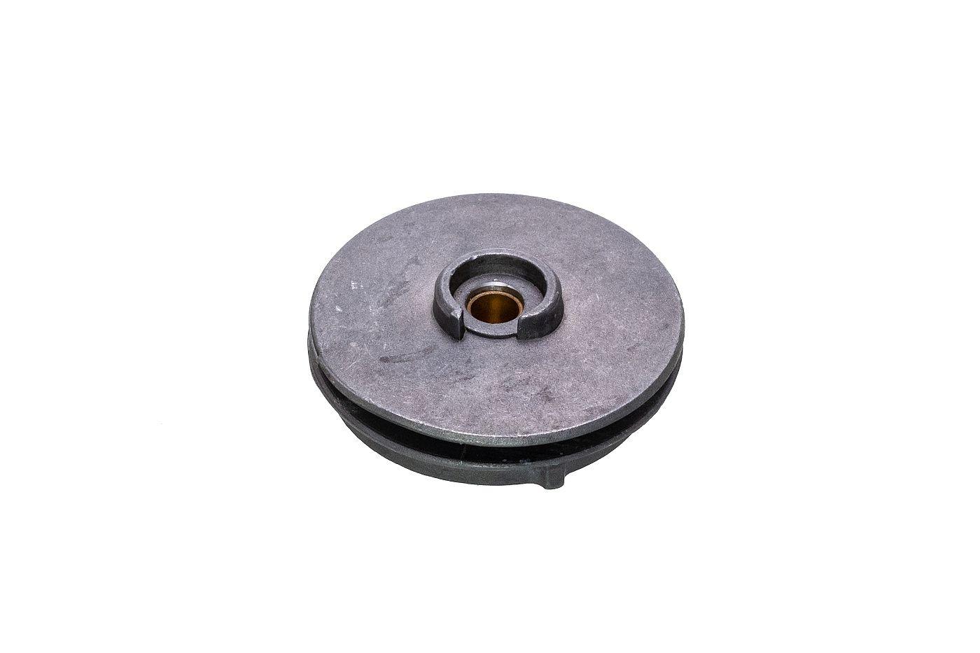 Štartovacia kladka Stihl MS380 MS381 FS410 TS350 TS360 038 042AV 076 (1117 007 1014)
