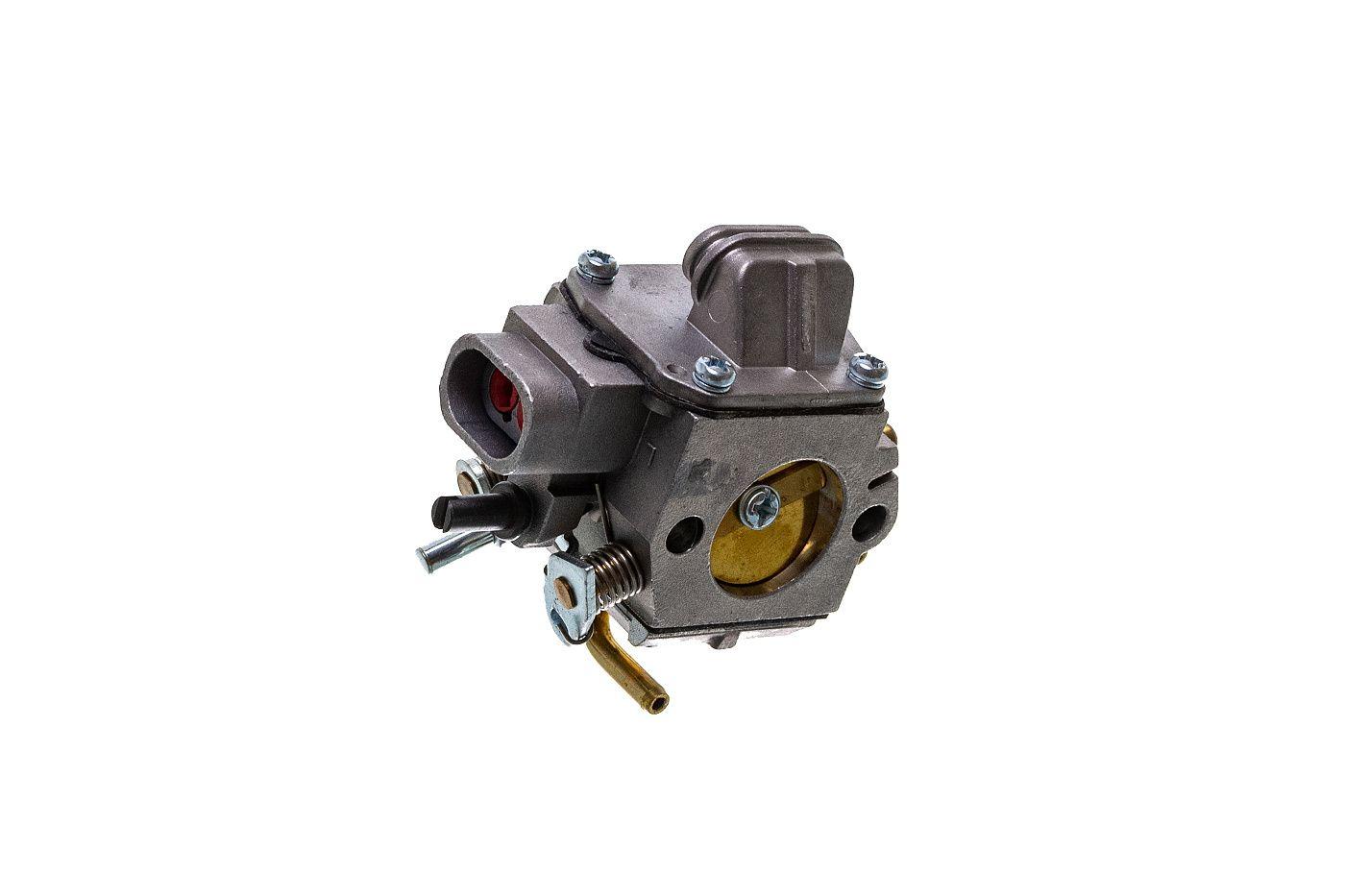 Karburátor Stihl MS440 044