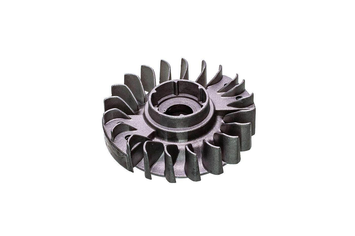 Ventilátor Stihl MS 440 044