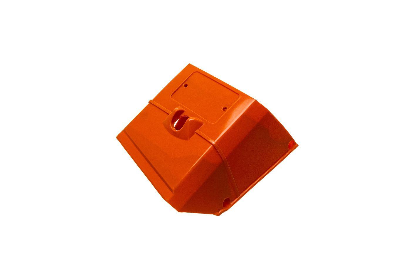 Kryt motora Stihl MS 440 044