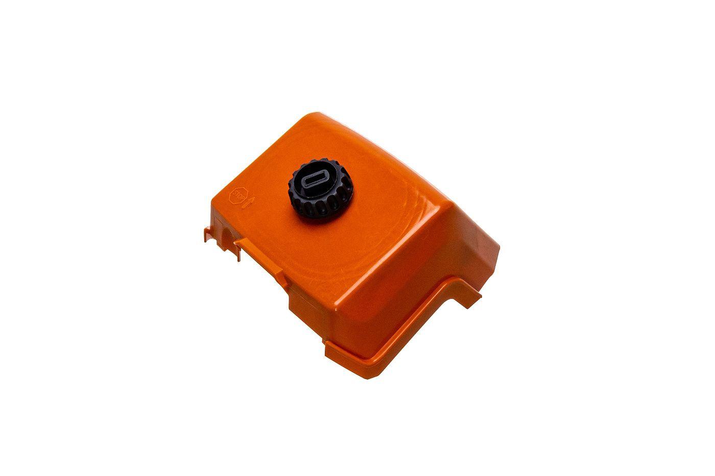Kryt vzduchového filtra Stihl MS 440 044 - 1128 140 1003