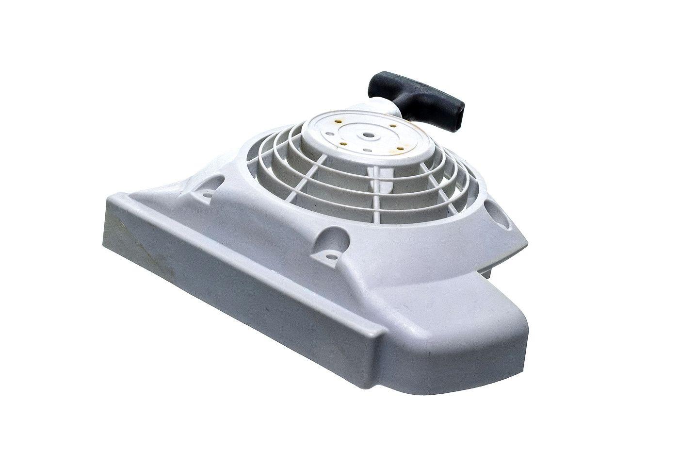 Kompletný štartér Stihl FS400 FS450 FS480