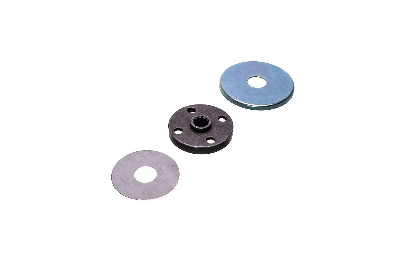 Podporná miska Stihl FS400 FS450 FS480