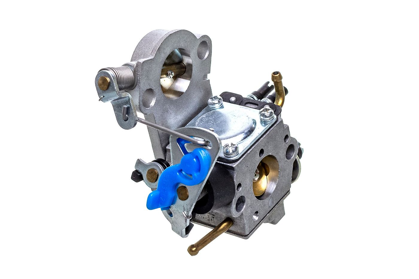 Karburator pre modely Husqvarna 455,460