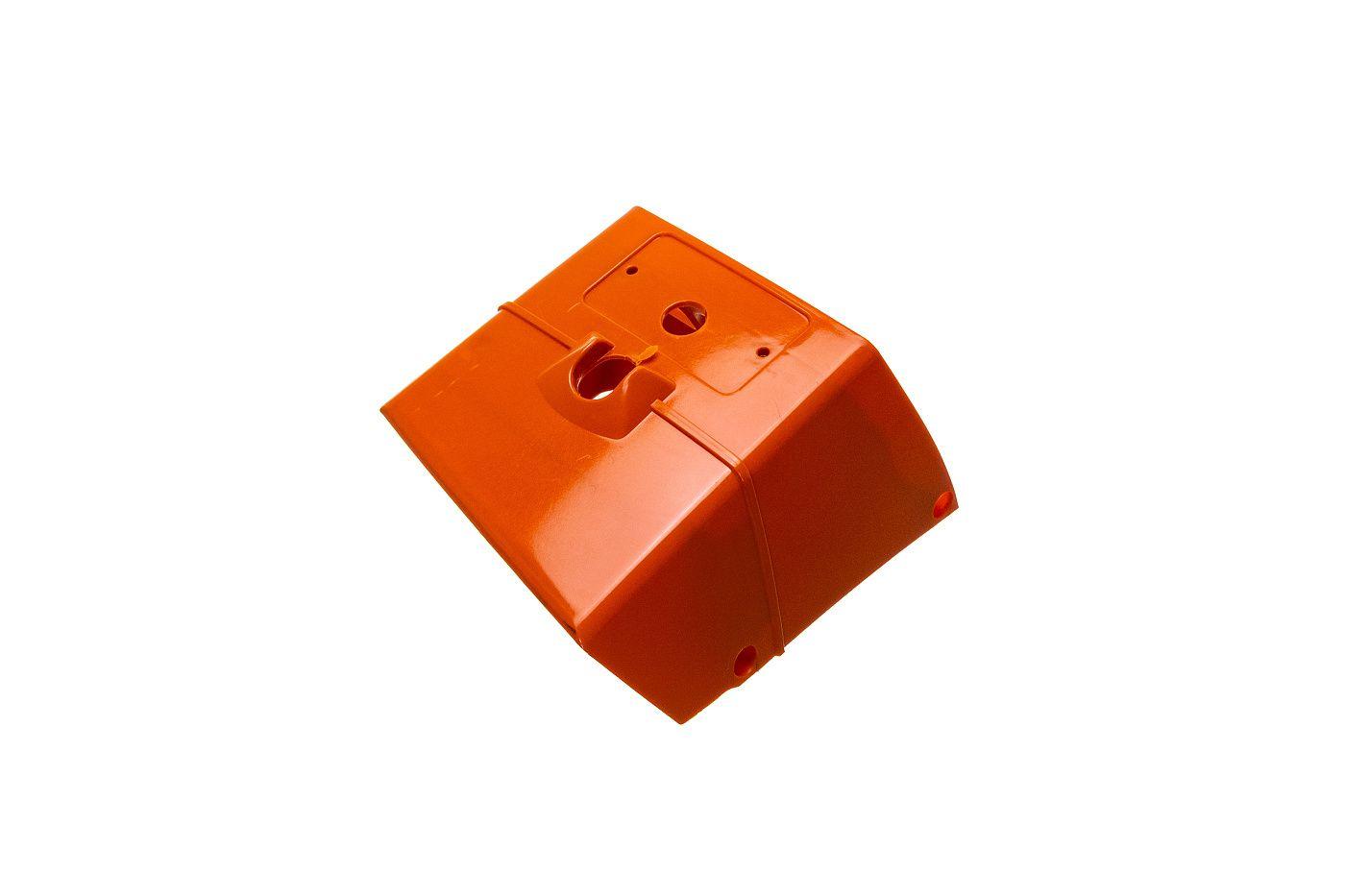 Kryt motora Stihl MS 460 046