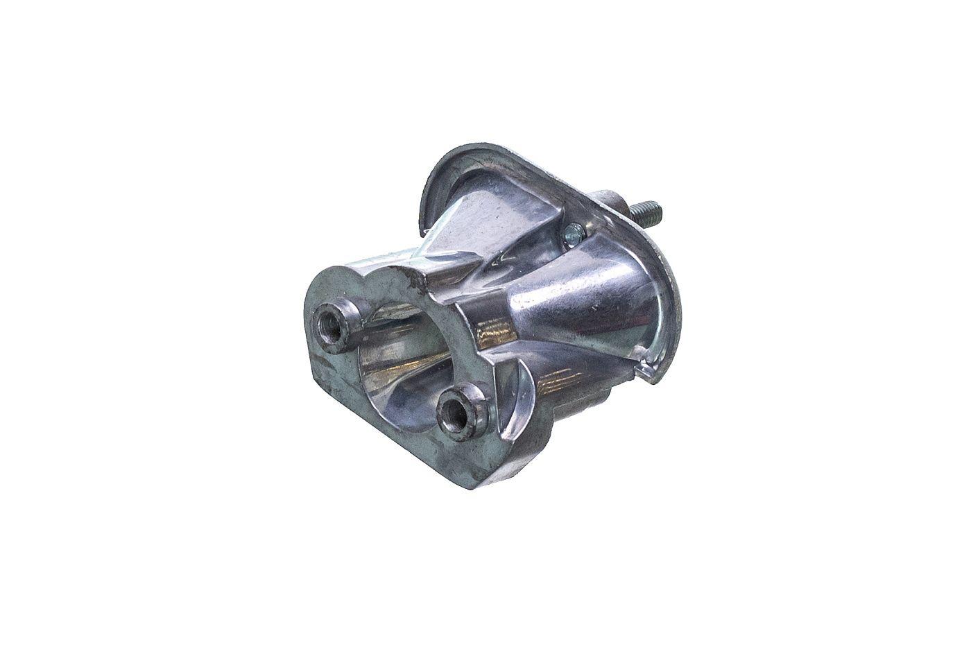 Príruba vzduchového filtra Stihl MS460 - 1128 120 2202